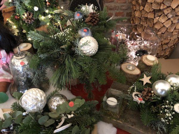 kerstmarkt Thorn, kerst, xmas, dagje uit, uitje met kerst,